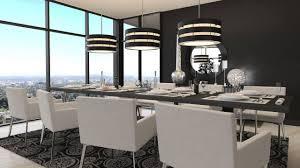 Sonance In Ceiling Speakers sonance in wall u0026 amp in ceiling speakers youtube