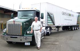 Truck Paper Kenworth. Essay Service Mhc Truck Source Atlanta Home Facebook 2014 Freightliner Cascadia Conyers Ga 03235250 Kenworth Chicago Leasing Oklahoma City Rental Steven Hoffmann Illinois Sales Paper Kenworth Essay Service Used 2012 Freightliner Ca12564dc I0386326 2007 T600 Semi Truck Item L5514 Sold August 18 Disruption Accelerating In Commercial Market Aftermarket Your Other Brother Darryl At Kansas Ks 523 Trucks Van Buren Arkansas For Sale In Ar