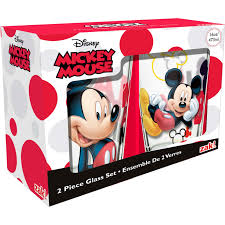 Mickey Mouse Bedding Twin by Mickey Mouse Set Best Mouse 2017