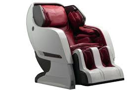 Amazon Shiatsu Massage Chair by Desk Chairs Amusing Massage Pad For Office Chair In Leather Desk