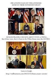 the premature curmudgeon november 2013