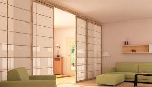 astuce pour separer une chambre en 2 comment organiser deux espaces dans une même pièce