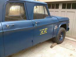 1969 Dodge W-200 Power Wagon Air Force Truck Crew Cab! Slant Six 225 ... Its Time To Reconsider Buying A Pickup Truck The Drive 10 Best Used Diesel Trucks And Cars Power Magazine Cars For Sale Fort Lupton Co 80621 Country Auto 2015 Toyota Tacoma For Austin Tx 5tfjx4gnxfx037985 Farm Amazing Wallpapers Bestselling Pickup Trucks In Us 2018 Business Insider Quality Sales Of Hartsville Inc Sc New Truck Wikipedia 2000 Overview Cargurus Replace Your Chevy Ford Dodge Truck Bed With A Gigantic Tool Box Ford F150 Kalona Ia 52247 2017 Ram 1500 Available Milwaukee Wi Griffins Hub Cdjr