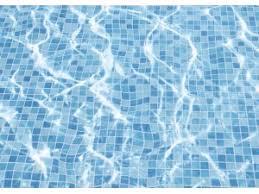 Iridescent Mosaic Tiles Uk by Swimming Pool Mosaic Tiles
