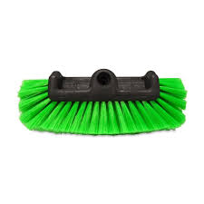 Amazon.com: Detail King 5 Level Green Nylon Truck Wash Brush: Automotive Kochchemie Truck Washing Brush Largesized With Water Channel Brownsequipment Showroom Telescopic Washing Brushboat Cleaning Brush Buy Boat Wash 13m 212 Advanced Paints 17 Inch Outad Oy13 Super Soft Car Vehicle With Acidsafe By Carlisle Cfs643712ct Ontimesuppliescom Shop Blue Microfiber Duster Dusting Professional 2 Stage Heavy Duty Head Wbt Detailers Choice 4b369 Flowthru 60