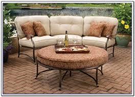 Agio Patio Furniture Cushions by Agio Patio Furniture Cushions Patios 36318 Nl3deaebym