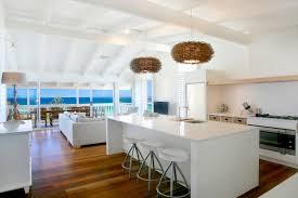100 Interior Design For Residential House Commercial Building Interior Design Decorating