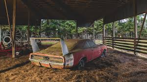 1969 Dodge Daytona | F186 | Kissimmee 2016 0051969bnfindchargerdayta440frtmecumauction 1969 Dodge Daytona F186 Kissimmee 2016 Vintage Barn Auctions Home Facebook Kaufman Realty Guernsey County Veal Land Auction Listings Rshey Auction Llc Uncategorized Archives Northwood 31962c9d0ee69ab4e71f74cd2bjpg Middlefield Market Desnation Geauga Find Sold At Mecum Hot Rod Network 0011969bnfindchargerdayta440salemecumauction Rent The The Antique