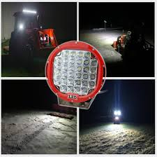 China 160W 4D LED Work Lights CREE Offroad Forklift Car Spotlight ... China High Intensity Bridgelux Led Truck Work Light Gf006z03 Pair Of New 7x6 54w Led Headlight Square Car Small 26 10w Offroad Auto Lamp Suv 700lm 240w Bar Boat Tractor 4x4 4wd Suv Lights For Trucks Jinchu Work Light Halogen Offroad Atv Truck Quad Flood Lamp 18w 6x 5 Inch 45w 3300lm 15x Leds Dc 1030v 4wd 7inch Spot Beam 36w Trucklites Signalstat Line Now Offers White Auxiliary Lighting 2pcs 10w Motorcycle Bicycle Spot 30 Degree Amazonca Accent Off Road