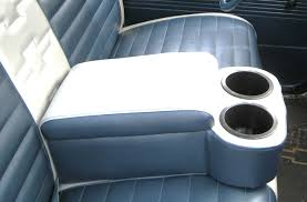 Tu-Tone Standard Design, Classic Console, Bench Seat Model | Classic ... Outland 33109 Grey Truck Bench Seat Console Amazoncom Tsi Products 30011 Clutter Catcher Black Omixada Console Truck Bench Seat Grey 6772 Chevy Truck Seat Console 1 For Sale Advance Design Chevrolet Pickup Bench Vehicles Silverado Center Swap Youtube 175929 At Sportsmans Guide C10 Install A Split 6040 7387 R10 Camo Covers Cartruckvansuv 2040 50 W Plush Paws Custom Cover With Detachable Hammock Ford F150 Enchanting White Nz Wooden Old Diy