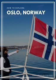 100 Wunderground Oslo Freeinteriorimagescom