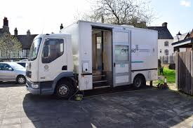 Free Dental Care In Kirklees - Dentaid Aosom 12v Kids Electric Ride On Toy Truck Jeep Car With Remote Garbage Trucks Uk T 284 Liebherr Caterpillar D300d Articulated Dump Truck At Work Youtube Photos Of A Used 2011 Ford F150 Lariat Super Calidad Auto Sales Kenworth K200 V13 For 124 125 Mod Ets 2 Volvo Fl2404x2kylkikeavaperalautanostin Box Body Trucks 1993 Cf7000 Box Item Da7876 Sold June 21 Veh Euclid Wikipedia Preowned 2017 Ram 1500 Big Horn In Roseville R15026