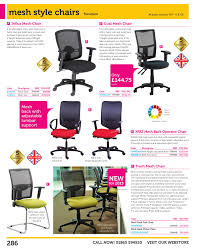 B-line Nett Book 2015 By B-Line Business Supplies - Issuu Best Chair For Programmers For Working Or Studying Code Delay Furmax Mid Back Office Mesh Desk Computer With Amazoncom Chairs Red Comfortable Reliable China Supplier Auto Accsories Premium All Gel Dxracer Boss Series Price Reviews Drop Bestuhl E1 Black Ergonomic System Fniture Singapore Modular Panel Ca Interiorslynx By Highmark Smart Seation Inc Second Hand November 2018 30 Improb Liquidation A Whole New Approach Towards Moving Company
