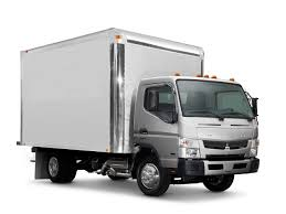 Trucks | Ausfleet Rentals: Rent A Truck Today & Save On Regular Hire