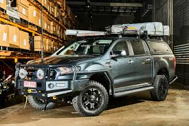 4WD Parts - TJM Bars - TJM Brisbane | TJM Australia Ford Ranger Cap Clamps Best Truck Resource Why Fords New 2019 Pickup Has Big Potential The Motley Fool 982011 Gas Chrome Stainless Steel Fuel Cover 2018 F150 Raptor Model Hlights Fordca Used Caps And Automotive Accsories Revealed Drive Double Cab Carryboy Series 6 Top 4x4 Trailer Custom Built 4x4 Pickup 062011 Review Carbuyer Are Fiberglass Mx Aremx Heavy Hauler Trailers