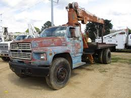 1987 FORD F800 CRANE TRUCK, VIN/SN:1FDXF8271HVA65486 - FORD PROPANE ... Rustfree Oowner 1987 Ford F350 Crew Cab New To Me F150 4x4 Forum 9 Rare Special Edition Trucks Fordtrucks Super Fascating Ford Pickup 4wd Automatic 3speed Original Truck Fseries Sales Brochure 87 Xl Xlt For Sale Classiccarscom Cc11861 Sale In Stony Hill St Andrew Kingston St Andrew 8791 Truck Heater Core Replacement F Series Bricknose F250 Stkd5852 Augator Sacramento Ca F800 Tpi