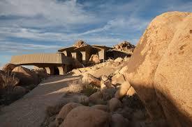 100 Desert House Kendrick Bangs Kelloggs Aesthetically Fearless High