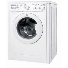 machine a laver sechante achat vente machine a laver sechante