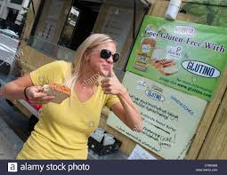 Genius By Glutino Helped Local Sauca Food Truck Go Gluten-free Today ... Local Sauca Food Truck Owner Farhad Assari Goes Glutenfree For Truckdomeus Food Truck Wraps Beach Fries Dc Fiesta A Realtime Thats What She Fed Truckin Su All About Trucks Stefanias Pierogi New Jersey Pinterest Genius By Glutino Helped Local Go Today Patika Coffee Austin Menu Indian Project Good Eatin In Wheaton