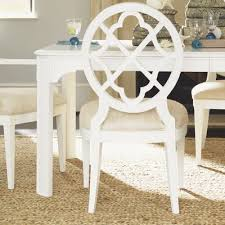Wayfair Dining Room Side Chairs by 29 Best Dining Tables U0026 Chairs Images On Pinterest Dining Tables