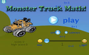 Monster Truck Game Cool Math, Monster Trucks Games For Kids | Trucks ... Monster Truck Game For Kids Apk Images Games For Best Games Resource Pin By Vladis On Gameplay Kids Pinterest Videos Youtube 10 Cool Trucks Racing App Ranking And Store Data Annie Structurainfo Cartoon Beamng Drive Bigfoot Car Wash Truck Wikipedia Tom And Jerry War Walkthrough 2017 Ultimate Android