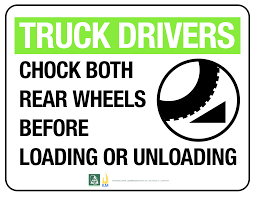 SAFETY SIGNS - Pennsylvania Lumbermens Mutual Insurance Formula One Drivers From Spain Wikipedia Truck Driving Traing Situated San Antonio Tx Standard Truck Crazy Driver Drifts Tank Trailer Achieves Extreme Angles Texas Triangle Studios Trucking Driver Located Manual Scania R730 V8 Spanish Spain Italia Italian Dutch Netherland How To Pronounce Camionero In Spanish Youtube Cdl Traing Is A School With Experience Euro Simulator 2 Paint Jobs Pack On Steam