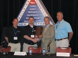 100 Hda Truck Pride Bauer Repair Named HDA S 2011 Service Expert