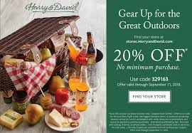 Promo Codes For Harry And David : Free Applebees Printable ... Harry Nd David Garmin 255w Update Maps Free And David Coupons 50 Off 2017 Codes In March Edealsetccom Coupon Promo Discounts 25 Pringles Top 2019 Promocodewatch Clearance Direct Flights Omaha Geti Competitors Revenue Employees Owler Company Profile Fruit Cake Shop Online Canada Shipping Military Verification Veterans Advantage 20 75 California Gourmet Baskets Coupon Code Chase Bank New French Mountain Commons Log Jam Outlet Catholic Audio Video Learning Program Discount At