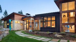 100 Designing Home MindfulDesigns General Contractor For Building High Performance Homes