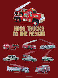 Hess Toy Truck Poster | Hobby Wholesale Distributors The Hess Trucks Back With Its 2018 Mini Collection Njcom Toy Truck Collection With 1966 Tanker 5 Trucks Holiday Rv And Cycle Anniversary Mini Toys Buy 3 Get 1 Free Sale 2017 On Sale Thursday Silivecom Mini Toy Collection Limited Edition Racer 911 Emergency Jackies Store Brand New In Box Surprise Heres An Early Reveal Of One Facebook Hess Truck For Colctibles Paper Shop Fun For Collectors Are Minis Mommies Style Mobile Museum Mama Maven Blog