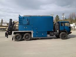 Acela Truck: Monterra 6x6 Man Tga33410 6x6 Price 35164 2003 Crane Trucks Mascus Ireland Filedodge Wc62 Truck Usa 3338658 Pic2jpg Wikimedia Commons Velociraptor 6x6 Hennessey Performance The 16 Craziest And Coolest Custom Trucks Of The 2017 Sema Show Military Army Truck At Oakville Mud Bog Youtube Filem51 Dump 5ton Pic2jpg Surplus Vehicles Army Military Parts Largest New Used 7th And Pattison What Would Be Your Apocalyptic Vehicle I Pick This Arctic Cariboo