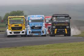 TRUCKING HEAVYWEIGHTS SET TO SPAR AROUND SUPER-FAST THRUXTON | MPA ... Ranne Trucking Services Home Facebook Aff Tjc Domestic And Intertional Ocean Freight Forwarder Fast Trucking Two Truckin A Derrick Youtube Tesla Semi May Be Aiming At The Wrong End Of Freight Industry End World Photography Fast Truck Sewell Motor Express Restaurant Food Menu Mcdonalds Dq Bk Hamburger Pizza Mexican Truck Vector Delivery Transport Service Stock The Has To Embrace Electric Propulsion Or Custom Gmc Truck Fast Furious Carshow 2012 Illustration Cartoon Yellow Concept