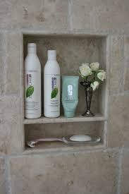 best 25 shower recess ideas on shower shower