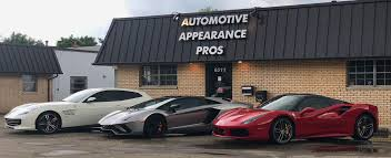 Window Tinting Service In Columbus, Ohio - Car Accessories Dealer-Best Truck Accsories Ohio Columbus Dayton 2018 Silverado 1500 Pickup Truck Chevrolet Gabrielli Sales 10 Locations In The Greater New York Area Ford Trucks F150 F250 F350 Near Columbus Oh Mcmahon Leasing Rents Tri Valley Truck Accsories Linex Livermore Accsories Side Step Installation Ohio