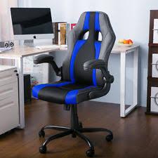 gaming chair ebay