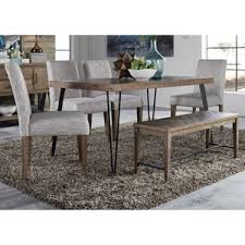 All Dining Room Furniture Browse Page
