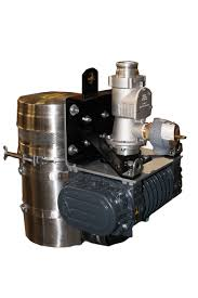 Dresser Roots Blower Distributor by Used Frac Sand Blowers For Sale Bigtruckpartsusa Com