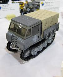 Lego Ww2 Russians | Lego WW II | Pinterest | Lego Ww2, Legos And ... Brikwars Forums View Topic Eridian Republicmy Scifi Army Ambulance By Orion Pax Vehicles Lego Gallery Cada C51018 Tiger 1 Tank With Power Functions Quality As Good Call Of Duty Advanced Wfare Truckrear A Photo On Flickriver Toys Penson Co Sluban Army Truck Set Epic Militaria Diy Block Eductional Building Blocks Sets Military Amphibious Evolution Lego Ww2 And Military Cosmic Antipodes Mad Max In Lego Transporter Tutorial How To Build Moc Jual Car Figures Nogo Heavy Truck Tank My Own Cration Youtube
