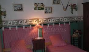 chambre hote dole la maison bleue chambre d hote souvans arrondissement de dole