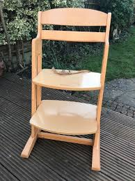 Baby Dan Wooden High Chair | In Canterbury, Kent | Gumtree Canterbury Solid Hardwood Extending Ding Set Julian Bowen Mahogany With 6 Chairs Garden Fniture 4 Seat Folding Patio Table Wood House Architecture Design Mark Harris Oak Black Leather Pilgrims Chair The Parson Furnishings Form Pinterest 400 X Vintage Wooden Event Hire In Vitrine Enchanting Lucca Glass Sonoma Gloss And Java Argos Primo Exciting