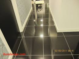lovely how to clean porcelain kitchen floor tiles home interior