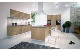 offene küche mit kochinsel modell 2022 moderne küchen