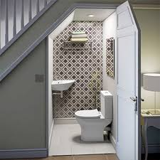 115 extraordinary small bathroom designs for small space 060