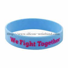 24 Hour Wristbands Coupon / Animoto Free Promo Code 24 Hour Wristbands Coupon Code Beauty Lies Within Multi Color Bracelet Blog Wristband 2015 Coupons Best Chrome Extension Personalized Buttons Cheap Deals Discounts Lizzy James Enjoy Florida Coupon Book April July 2019 By Fitness Tracker Smart Waterproof Bluetooth With Heart Rate Monitor Blood Pssure Wristband Watch Activity Step Counter Discount September 2018 Sale Iwownfit I7 Hr Noon Promo Code Extra Aed 150 Off Discount Red Wristbands 500ct