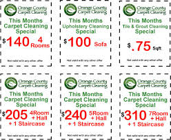 home depot carpet cleaning coupons 20 percent coupon bed