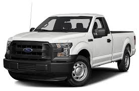 2017 Ford F 150 Information Ideas Of Ford F150 Truck Cap F150zseeofilewhitetruckcapspringscolorado Lincoln Mark Lt Wikipedia F150 With A Dcu Cap By Are Truck Caps And Tonneau Covers Our Product Spotlight Ares Site Commander Cap For 092013 Lovely Of 41 Ford Stock Toolmaster Hd Fiberglass Field Test Journal Leer Launching 100xq Sport For Ford Medium Duty Work Snugtop 2016 F 150 Bed 4 Trinity Motsports Images Used Saint Clair Shores Mi Pickup Storage Ranger Design World