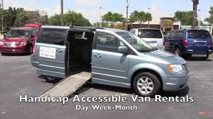 Handicap Van Rental For A Day Week Or Month Rear Entry Tampa Bay ... Customer Reviews In Sarasota Fl Certified Fleet Services Distinct Dumpster Rental Bradenton Penske Truck Rentals 2013 Top Moving Desnations List Blog Seattle Budget South Wa Cheapest Midnightsunsinfo 6525 26th Ct E 34243 Ypcom Colorado Springs Rent Co Ryder Izodshirtsinfo Family Llc Movers Light Towingsarasota Flupmans Towing Service Dtown Real Estate Van Fort Lauderdale Usd20day Alamo Avis Hertz Portable Toilet Events 20 Best Commercial Glass Images On Pinterest