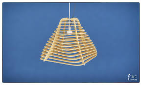 Laser Cut Lamp Plans by Beijing Lamp Cnc Laser Cutting File Lamp Lamp Lighting