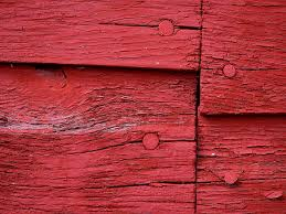 File:Paint And Nails In An Old Barn.jpg - Wikimedia Commons 63 Best Paint Color Scheme Garnet Red From The Passion Martha Stewart Barn Door Farmhouse Exterior Colors Cided Design Inexpensive Classic Tuff Shed Homes For Your Adorable Home Homespun Happenings Pallets Frosting Cabinet Bedroom Ideas Sliding Doors Sloped Ceiling Steel New Chalk All Things Interiors Fence Exterior The Depot Theres Just Something So Awesome About A Red Tin Roof On Unique Features Gray 58 Ready For Colors Images Pinterest