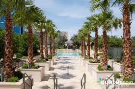 Caesars Palace Hotel Front Desk by Caesars Palace Hotel U0026 Casino Las Vegas Oyster Com